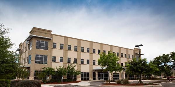 Oaks at Westover Hills Medical Office Building
