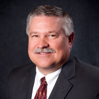 John R. Rothe, PE, CFM