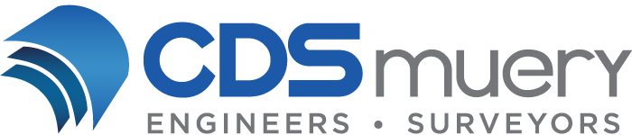 CDS Muery - Engineers/Surveyors